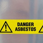 All Asbestos Tests are Created Equal: Fact or Myth?