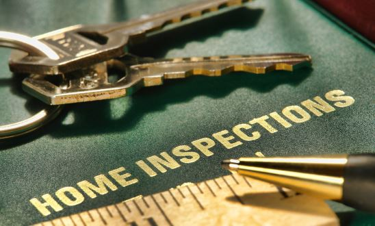 What Sellers Need to Know About Home Inspections