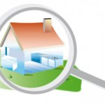 Tips for Your Home Inspection