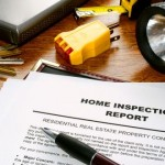 What is a Buyer's Home Inspection?