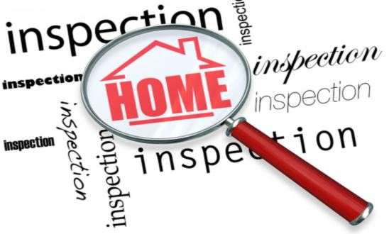 Living with Bad Home Inspection Results: A Seller's Guide