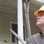 What Isn't Covered in a Professional Home Inspection?