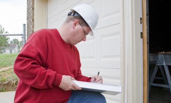 3 Important Tips to Ask Every Home Inspector
