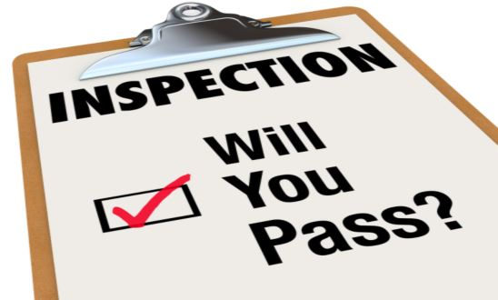 Common Home Inspection Mistakes You Need to Know