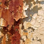 Why Lead Paint Testing Is A Must If You Have Kids