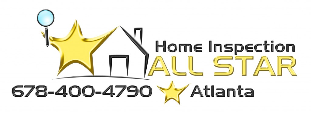 Home Inspection Atlanta