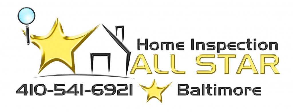 Home Inspection Baltimore