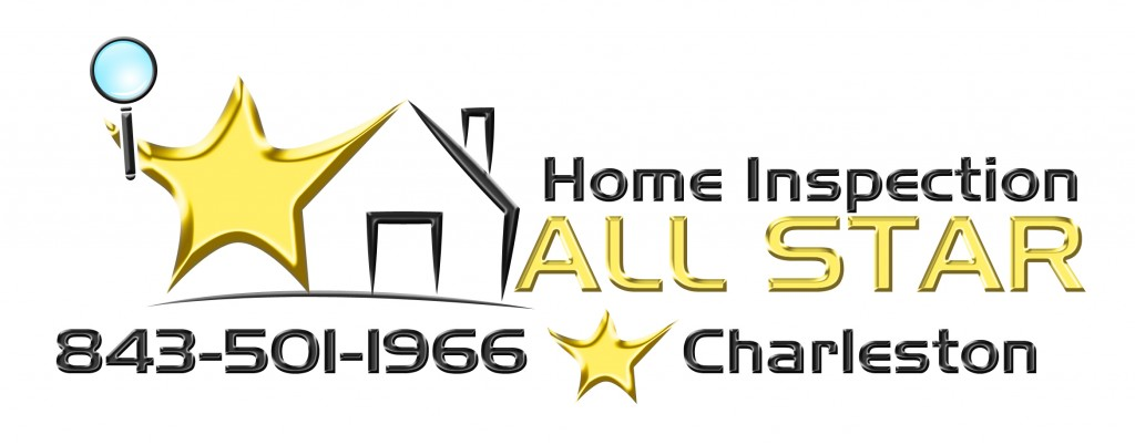 Home Inspection Charleston