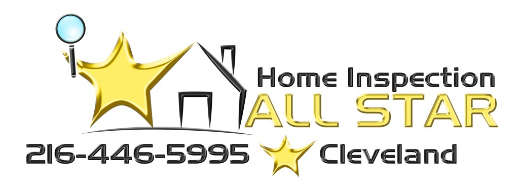 Home Inspection All Star Cleveland