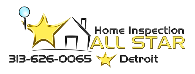Home Inspection Detroit