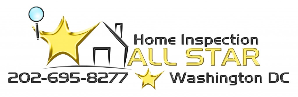 Home Inspection Washington DC