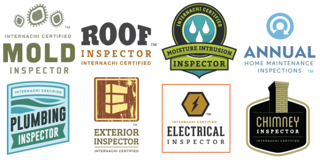 Rochester Home Inspection