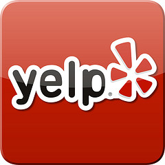 Home Inspection All Star Houston Yelp Page