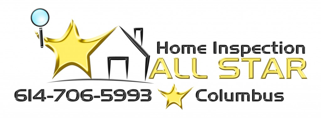 Home Inspection Columbus