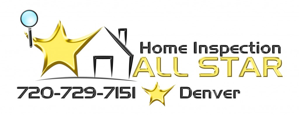 Home Inspection Denver