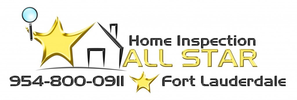 Home Inspection Fort Lauderdale