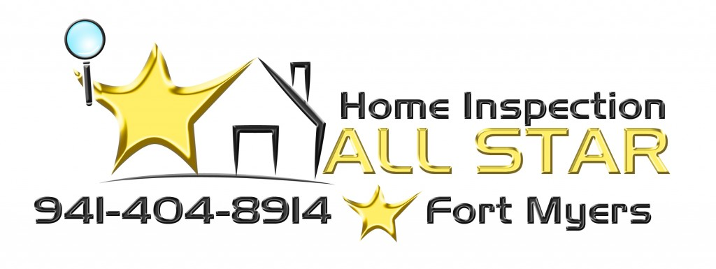 Home Inspection Fort Myers