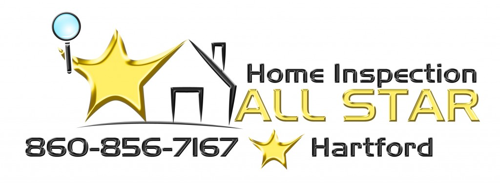 Home Inspection Hartford