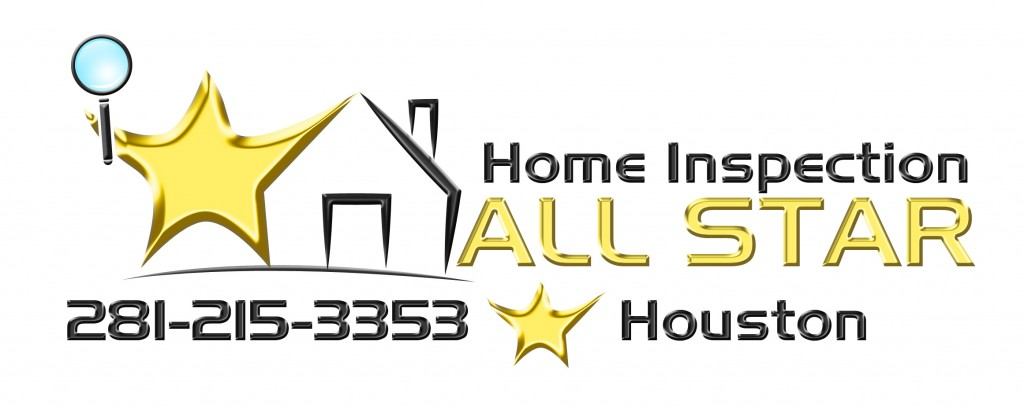 Home Inspection Houston