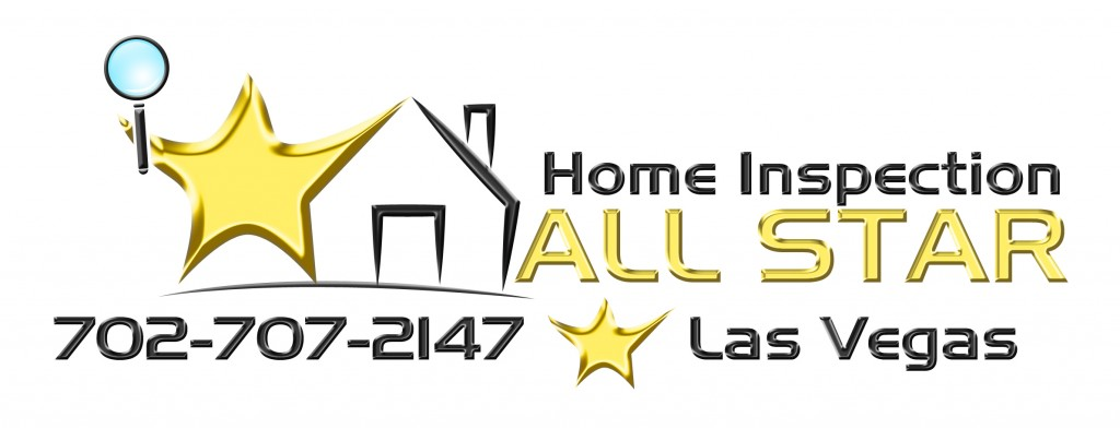 Home Inspection Las Vegas