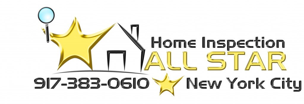 Home Inspection New York City