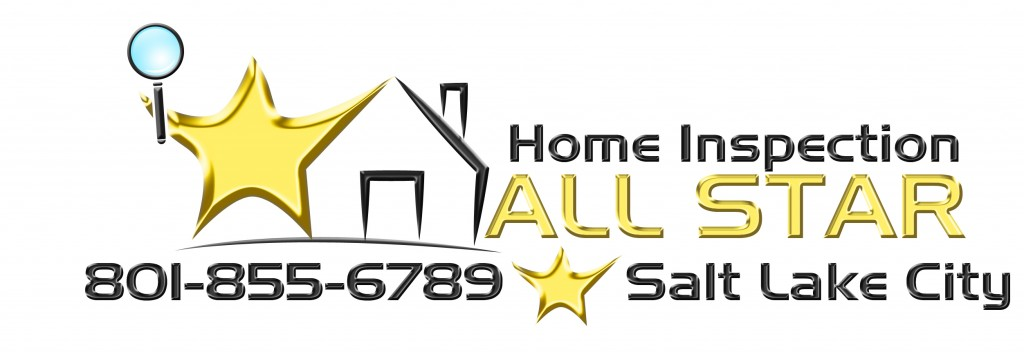 Home Inspection Salt Lake City
