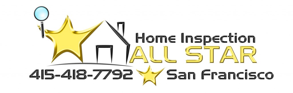 Home Inspection San Francisco
