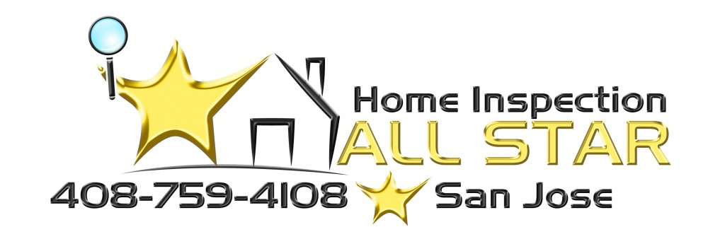 Home Inspection San Jose