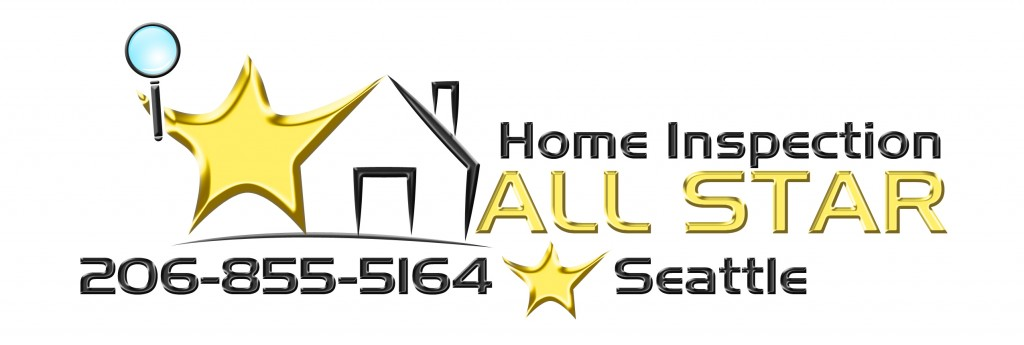 Home Inspection Seattle