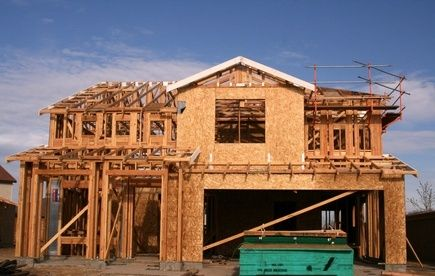 The Home Building Process An Overview Home Inspection